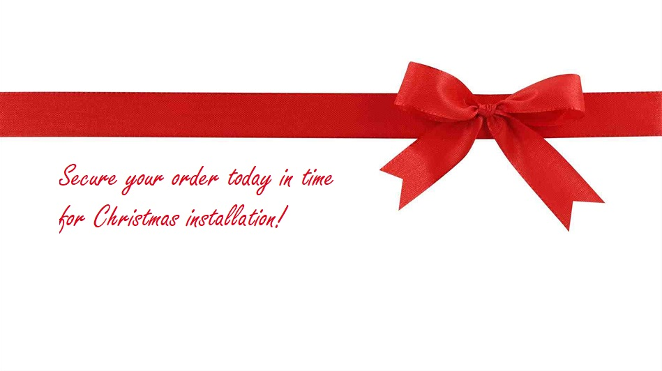 christmas-ribbon-images-19 Number 3